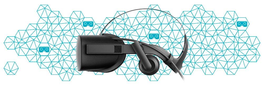 alquiler gafas realidad virtual min orig orig min - GAFAS DE REALIDAD VIRTUAL