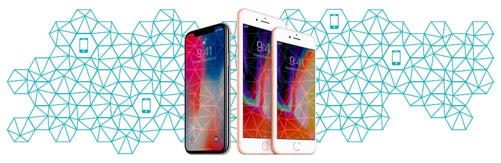 alquiler iphone 1 orig min - IPHONES