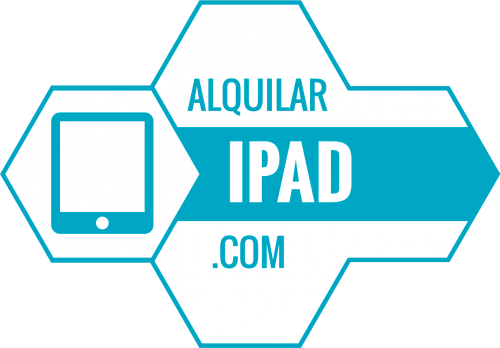 logo ipad hex cla gra 2 e1518779982192 - TABLETS