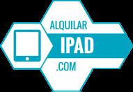 logo ipad hex cla gra e1518430459421 - SOLICITAR PRESUPUESTO     CONTACTO